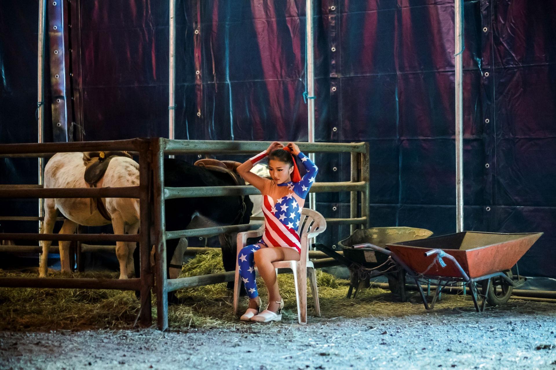 Cirque 14092014 livre photo 034