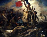France 63022 1920