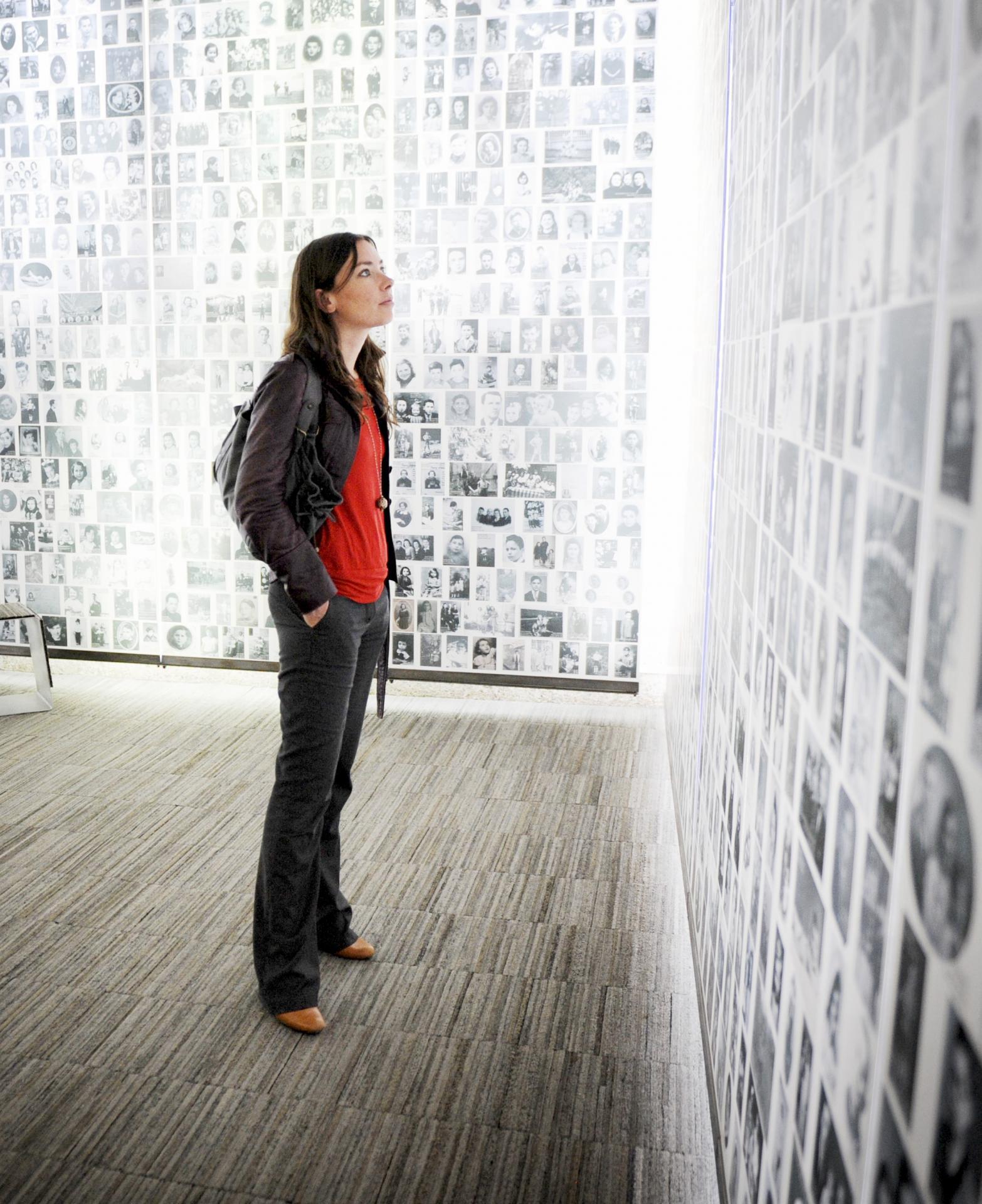 Vue pour vous, une expo inédite sur le marché de l'art sous l'Occupation