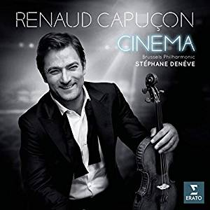 Telechargement capucon